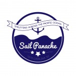 Sail-Panache-Badge