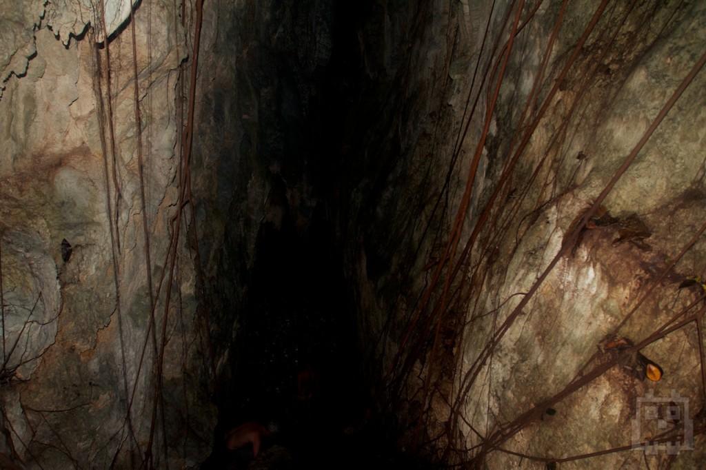 Super Cave